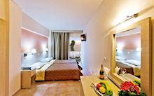 Foto Hotel Ambassador in Rhodos stad ( Rhodos)